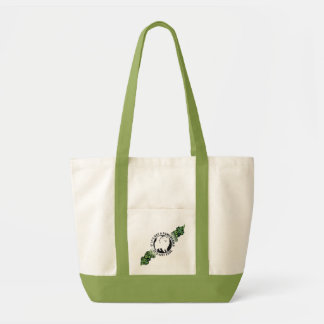 bebe - Customized Tote Bag