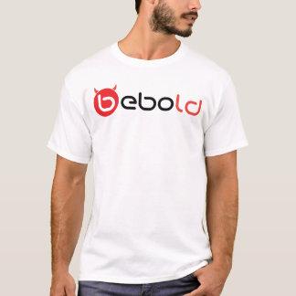 BeBold T-Shirt