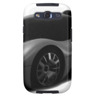 Because sporting samsung galaxy s3 cover