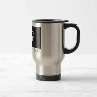 becausescience travel mug