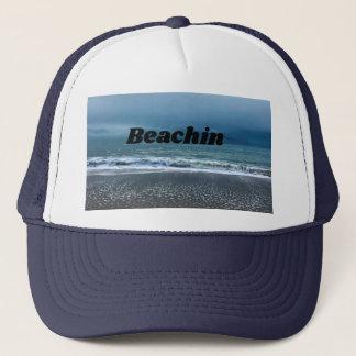 Bechin cap
