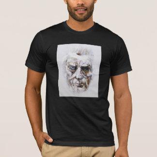 Beckett - fail T-Shirt
