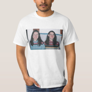BecMan T-Shirt
