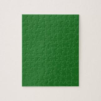Becomes green Holzmaserung Jigsaw Puzzle