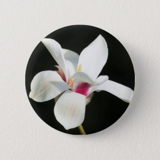Becoming 2 Inch Round Button