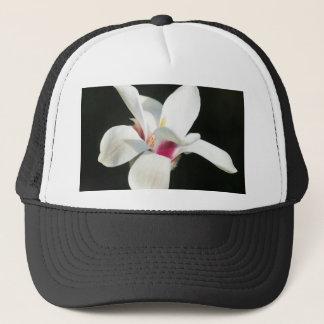 Becoming Trucker Hat