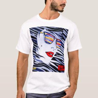 BeCool Design Nº4 T-Shirt
