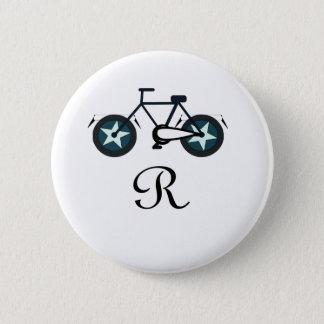 becycler 2 inch round button