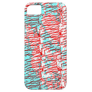 Bed Pike iPhone 5 Case