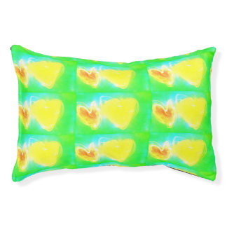 bedding for dogs pet bed