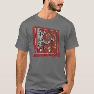 Bedford Cornet T-Shirt