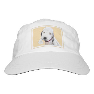 Bedlington Terrier 2 Hat