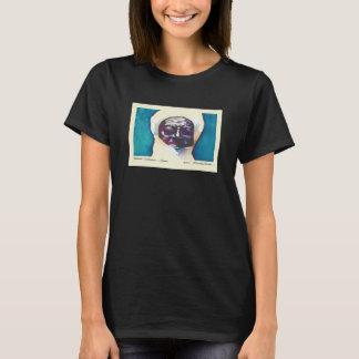 Bedouin Man T-Shirt