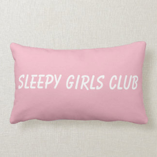 bedroom decoration pillow