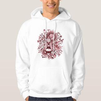 Bee 2 hoodie