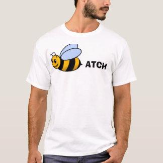 Bee ATCH T-Shirt