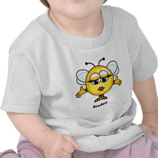 Bee Ball T Shirt