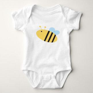 Bee Bodysuit