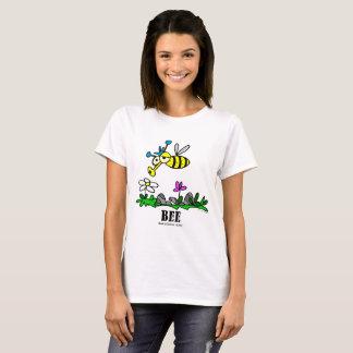 Bee by Lorenzo Women's T-Shirt