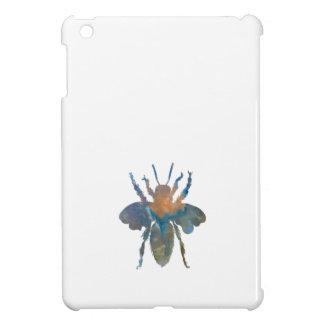 Bee Case For The iPad Mini