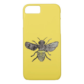 Bee Case-Mate iPhone Case