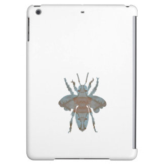 Bee Cover For iPad Air
