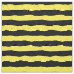 Bee Fabric
