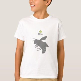 Bee g5 T-Shirt