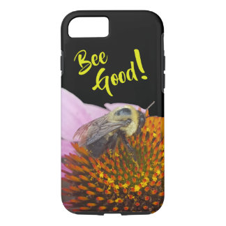 Bee Good iPhone 8/7 Case