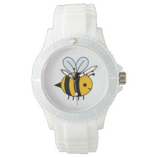BEE HAPPY Watch