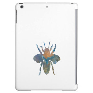 Bee iPad Air Covers