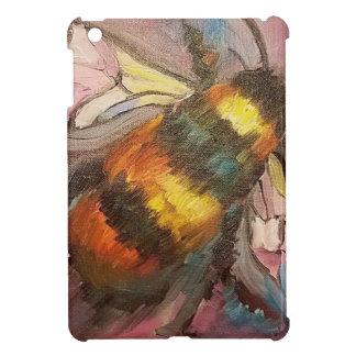 Bee iPad Mini Case