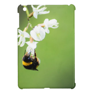 Bee iPad Mini Cases