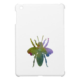 Bee iPad Mini Cover