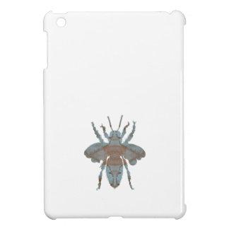 Bee iPad Mini Cover