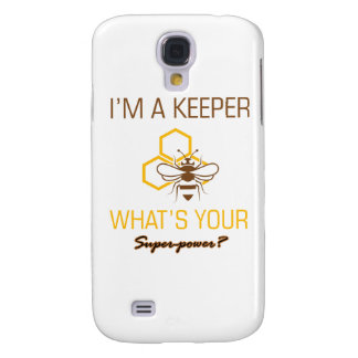 Bee Keeper tshirts
