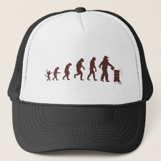 Bee Keepers gifts Trucker Hat