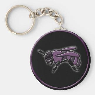 Bee, keychain