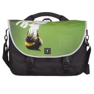 Bee Laptop Shoulder Bag