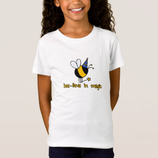 bee lieve in magic T-Shirt