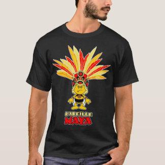 Bee Maya (4 colors) T-Shirt