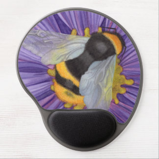 Bee Mousepad