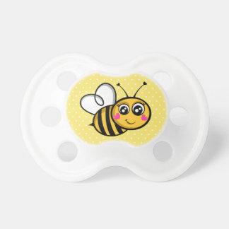 Bee Pacifier