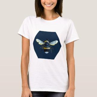 Bee shirt for women