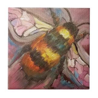 Bee Tiles