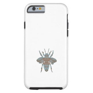 Bee Tough iPhone 6 Case