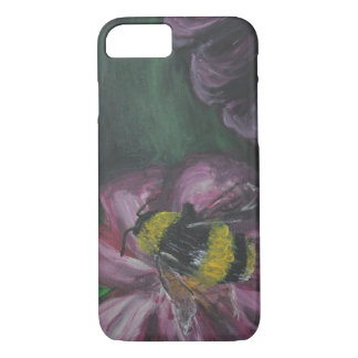 Bee-utiful iPhone 7 case