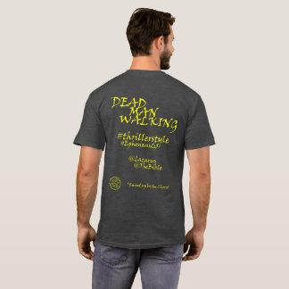 Bee Woken T-Shirt