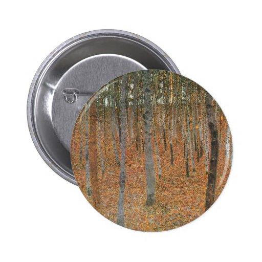 Beech Grove Cool Button