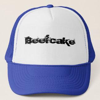 Beefcake! Trucker Hat